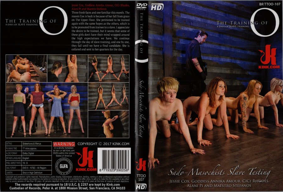 British Granny Fuck Double Feature 9 Freddie
