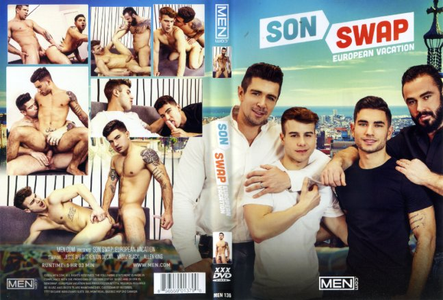 Adult Video Swap