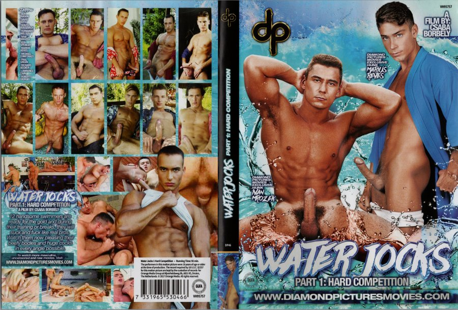 4 Hrs All MILF 3 Fornic8 Films
