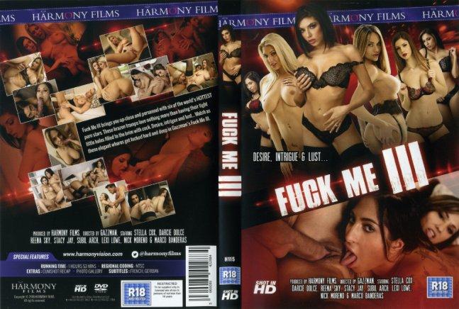 Xxx Fuck Films 5