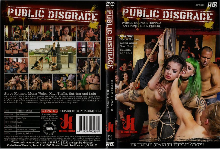 My Step Sister Adult Channel XXX