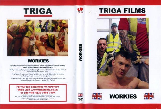 WorkiesTriga Films