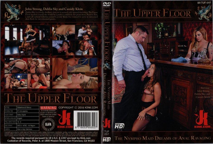 Freshmen 3 The Hungarian EditionBel Ami