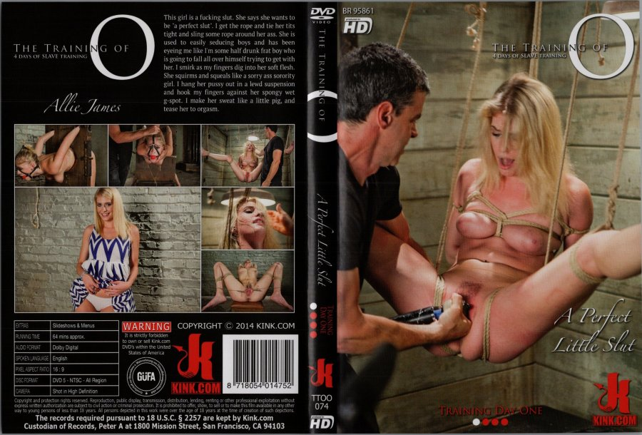 Straight military fuckers set eagle video gay porn dvd
