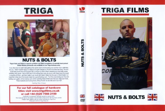 Nuts And BoltsTriga Films