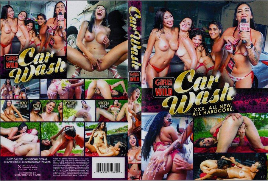 Camp Morecock CockyBoys