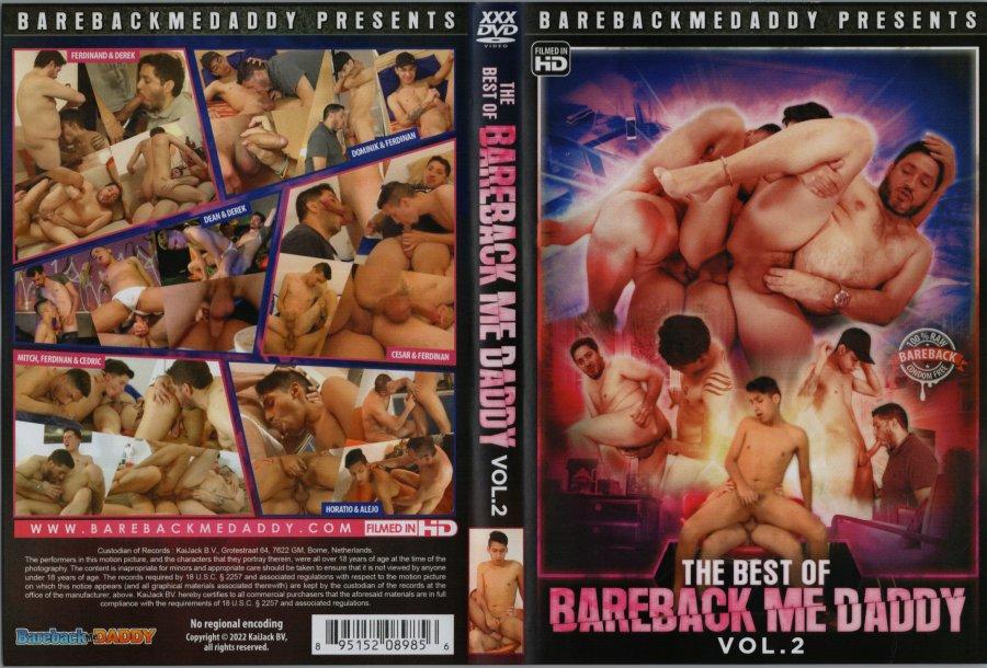 Caught In Sebastian's Web Kink.Com Gay Men On Edge