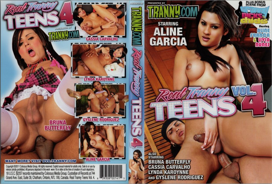 His First Day At Work Kink.Com Gay Men On Edge