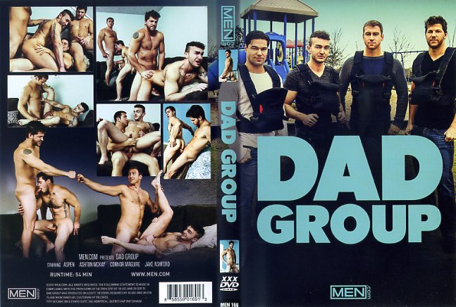 Dad Group Men.Com
