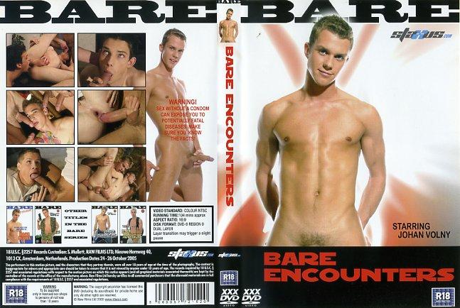Bare EncountersBare