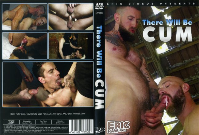 Mature young group sex dvd