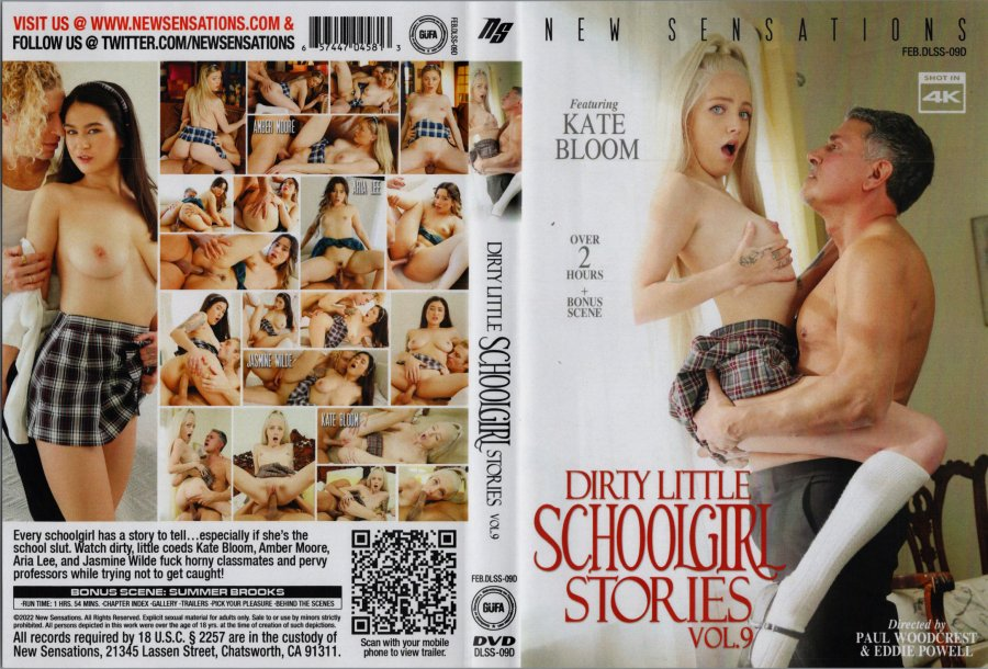 His First Boy Boy Experience Kink.Com Gay