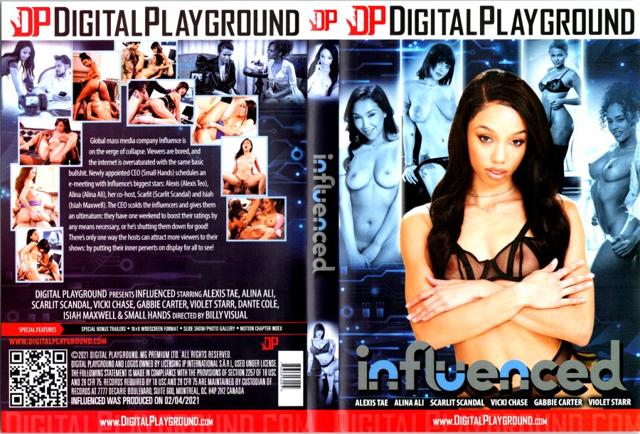 Lick Between The Lines Platinum X Pictures