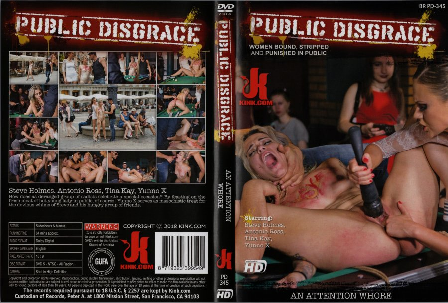 DemolitionTitan Media