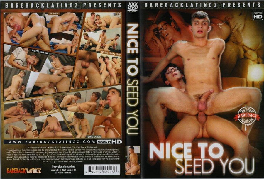 Hot Bi Hunk Is Edged Kink.Com Gay Men On Edge