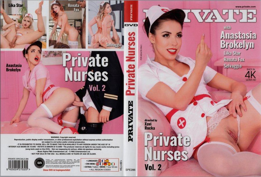 Grande AdventuresBlue Pictures