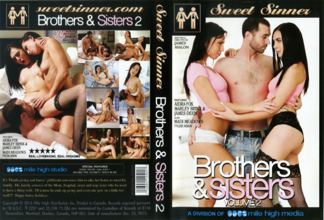 brother-sister-xxx-videos