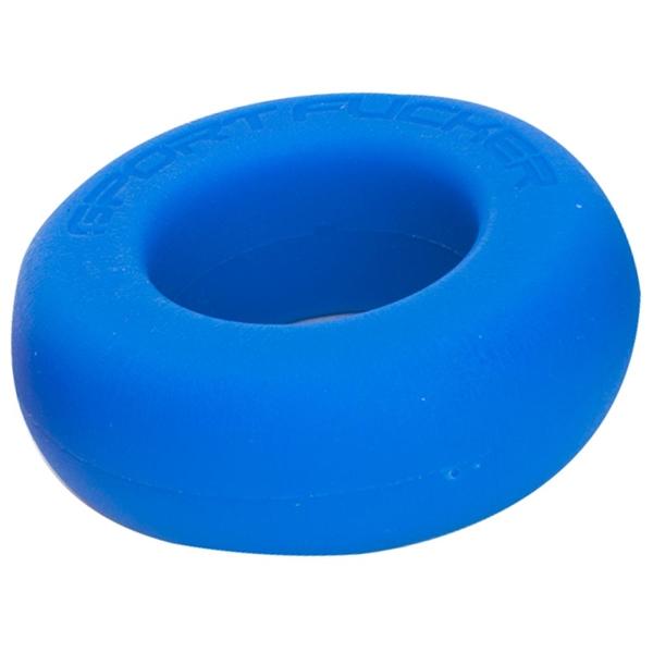 Sport Fucker Muscle Ring BlueSport Fucker