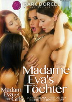 Madam Eva And Her Girls