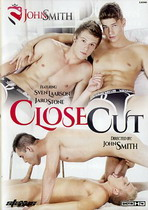 Close Cut