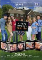 A Very Modern Family