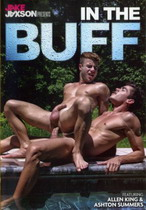 In The Buff