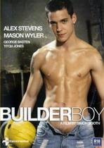 BuilderBoy