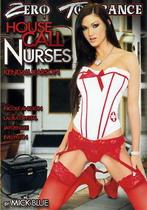 House Call Nurses
