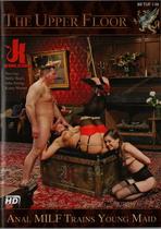 Bet Your Ass 6