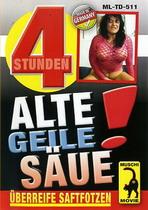 Alte Geile Saue (4 Hours)