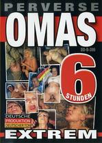 Perverse Omas (6 Hours)