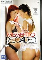 Memento Reloaded