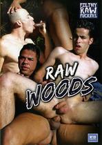 Raw Woods