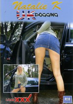 Natalie K: UK Dogging