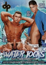 4 Hrs All MILF 3