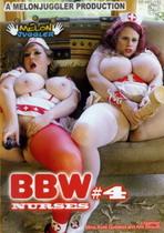 BBW Nurses 4