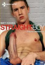 StraightBoy