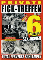 Private Fick-Treffen (6 Hours)