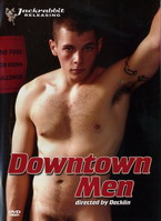 Downtown Men
