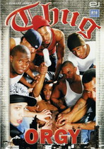 Thug Orgy 1