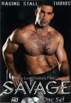 Savage (2 Dvds)