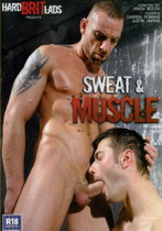 Sweat & Muscle