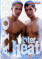 Winter Heat