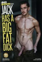 Jack Has A Big Fat Dick