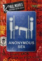 Anonymous Sex