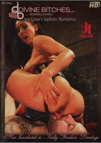 Allen King Likes To Be Seduced