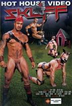 Skuff: Dog House