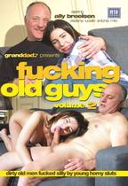 Fucking Old Guys 2