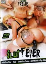 Slut Fever