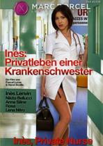Ines: Private Nurse